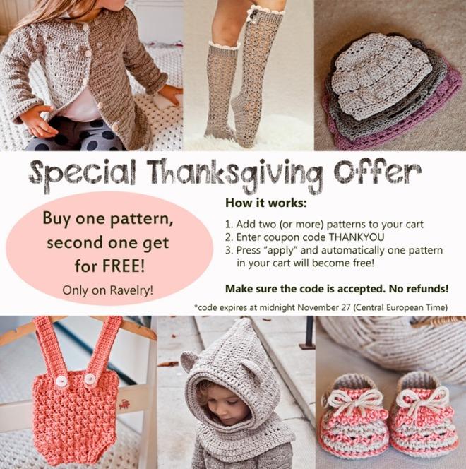 thanksgiving-offer.jpg